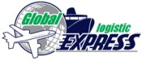 Transporte Aerío y Maritimo de Miami a Panamá
