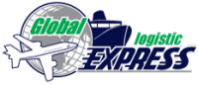 Global Express Logistics